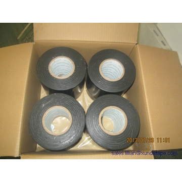 Polyethylene tape anti corrosion similar with Berryplastic polyken
